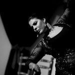 antonia-heredia-flamenco