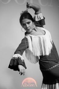 estefania-martinez-flamenco-grenade
