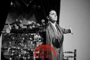 Jara-Heredia-Flamenco