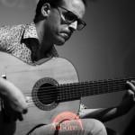 el-lucky-guitarrista-flamenco
