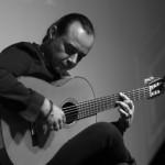 ivan-palmero-flamenco-granada-guitarra
