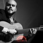 josele-de-la-rosa-guitarra-flamenco