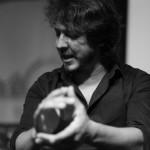 joni-fernandez-cante-flamenco