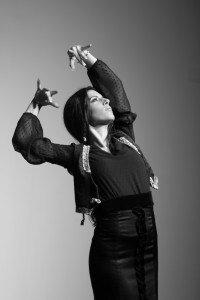 Victoria-Lopez-Flamenco-Granada