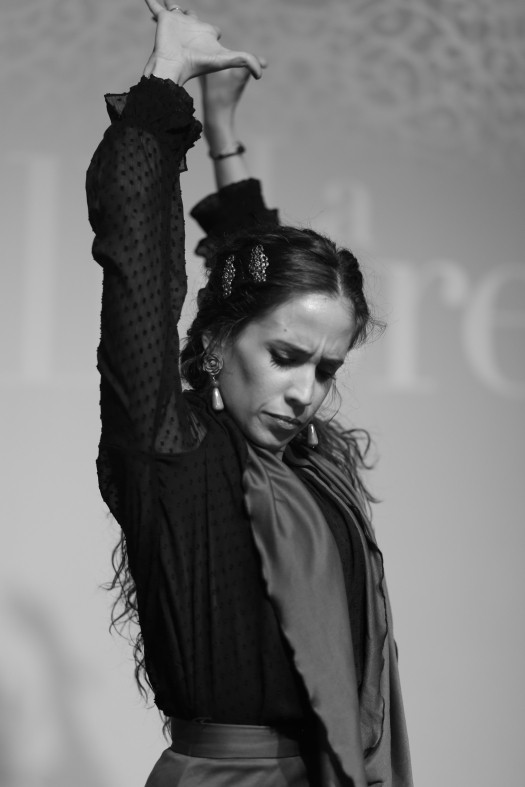 maria_sanchez_flamenco