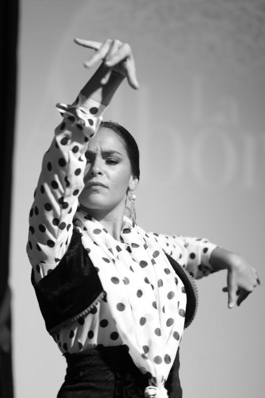 coral_fernandez_flamenco