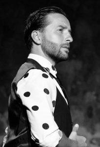 Antonio_Gonzalez_Flamenco