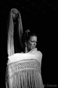 Kika_Quesada_Flamenco