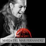 MARÍA DEL MAR FERNÁNDEZ