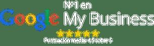 Reseñas en Google de La Alborea Flamenco Granada