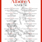 flamenco diciembre 2018