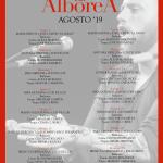 flamenco-granada-agosto-2019
